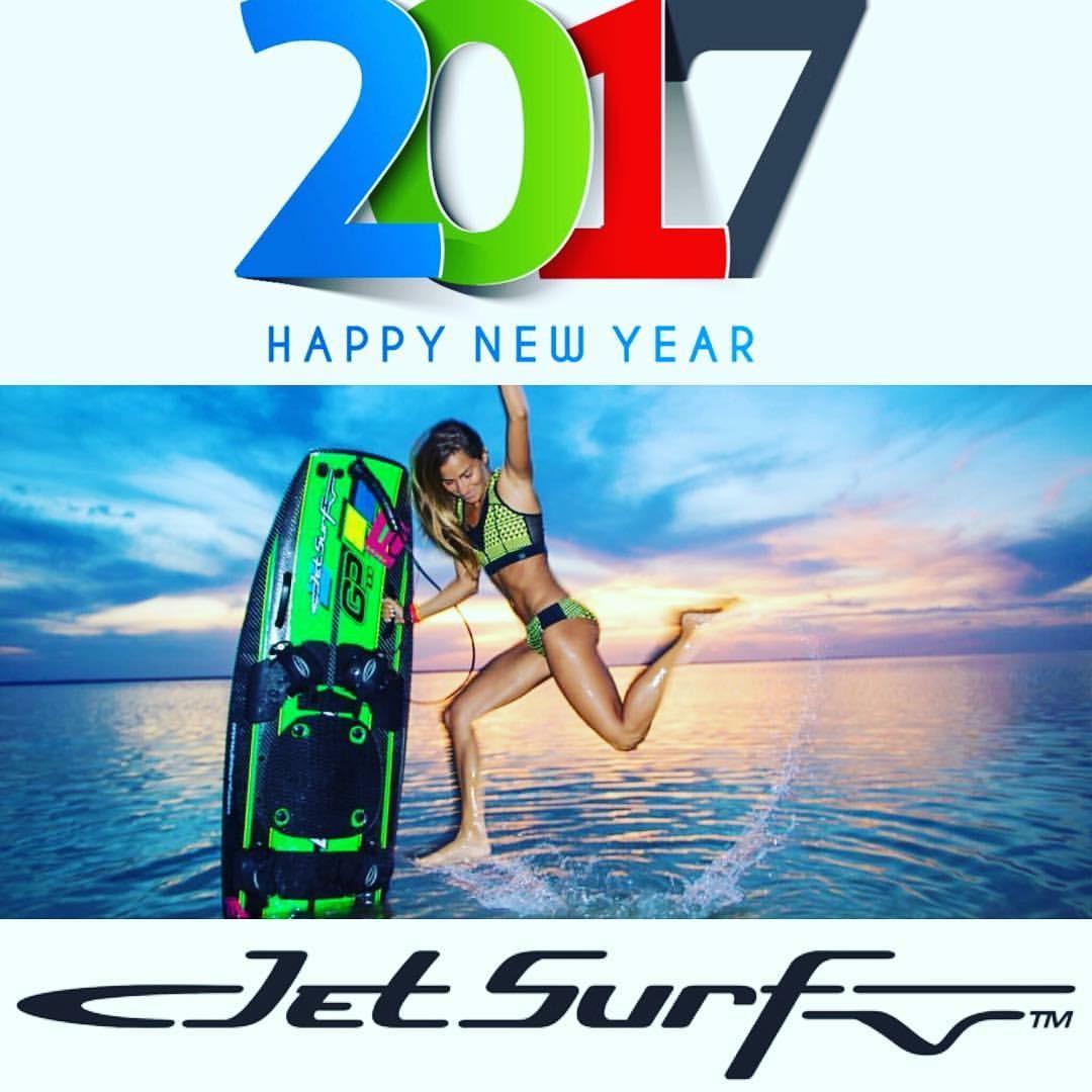 JETSURF GP100 / 2RD. HAND /2017