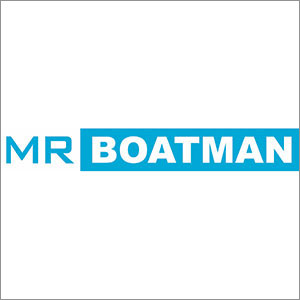 MR.BOATMAN